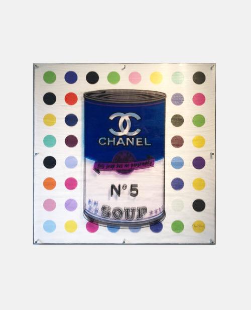 Chanel_NO5-Soup